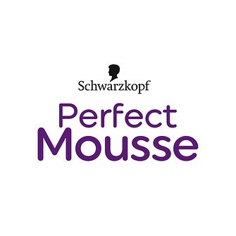 Perfect Mousse logo
