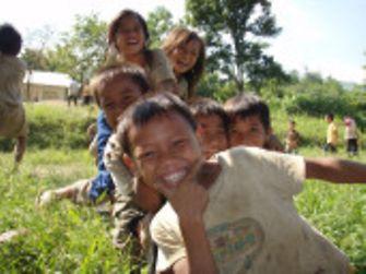 hygiene-training-in-Laos-jp-JP.jpg