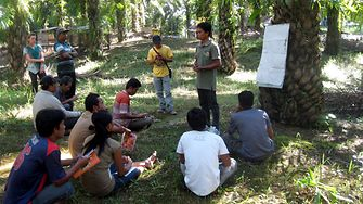 2016-08-18-smallholder-project-indonesia-training-west-kalimantan.jpg