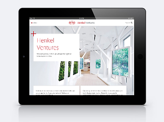 www.henkel-ventures.com - Image