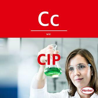cip-de