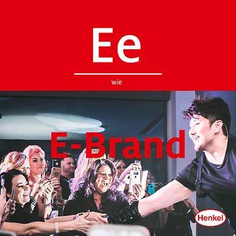 e-brand-de
