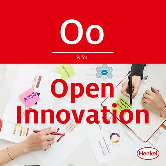 open-innovation-en