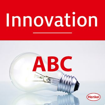 Innovation-ABC1