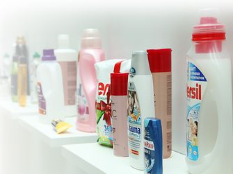 Henkel Products